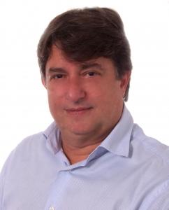 Mauricio Leibovitz